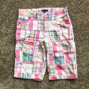 Girls Gap Shorts!
